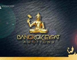 Nro 54 kilpailuun Bangkok Expat Auctions käyttäjältä raximus