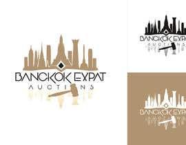 Nro 55 kilpailuun Bangkok Expat Auctions käyttäjältä raximus