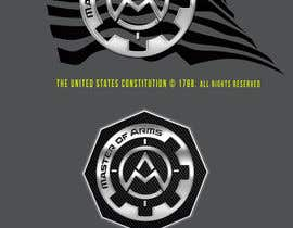 sandrasreckovic tarafından Design a T-Shirt için no 49