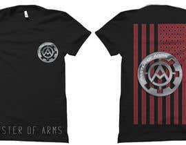 mattsdesignlab tarafından Design a T-Shirt için no 40
