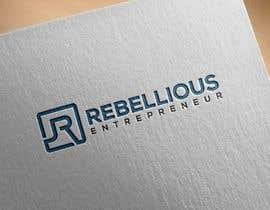 Nro 180 kilpailuun Design a Logo käyttäjältä notaly