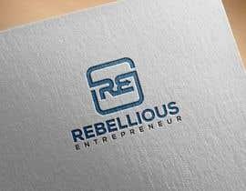 Nro 182 kilpailuun Design a Logo käyttäjältä notaly