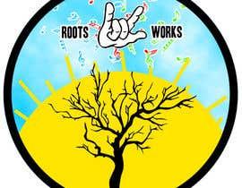 Nro 13 kilpailuun Design a Logo käyttäjältä VandBord