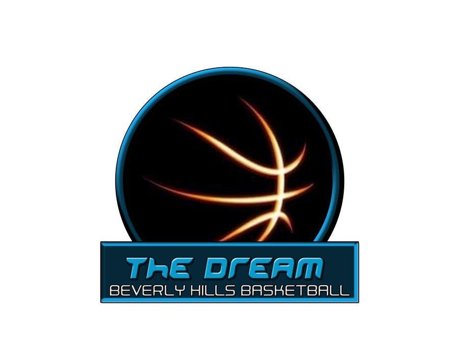 Bài tham dự cuộc thi #                                        18                                      cho                                         The Dream Beverly Hills Basketball