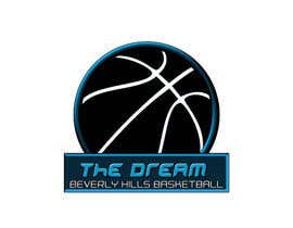 #19 untuk The Dream Beverly Hills Basketball oleh RMR77