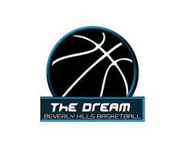 #20 for The Dream Beverly Hills Basketball by RMR77