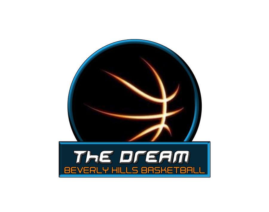 Bài tham dự cuộc thi #                                        22                                      cho                                         The Dream Beverly Hills Basketball
