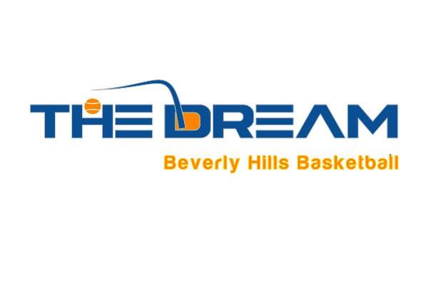 Bài tham dự cuộc thi #                                        9                                      cho                                         The Dream Beverly Hills Basketball