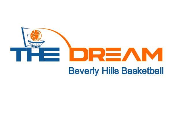 Bài tham dự cuộc thi #                                        15                                      cho                                         The Dream Beverly Hills Basketball