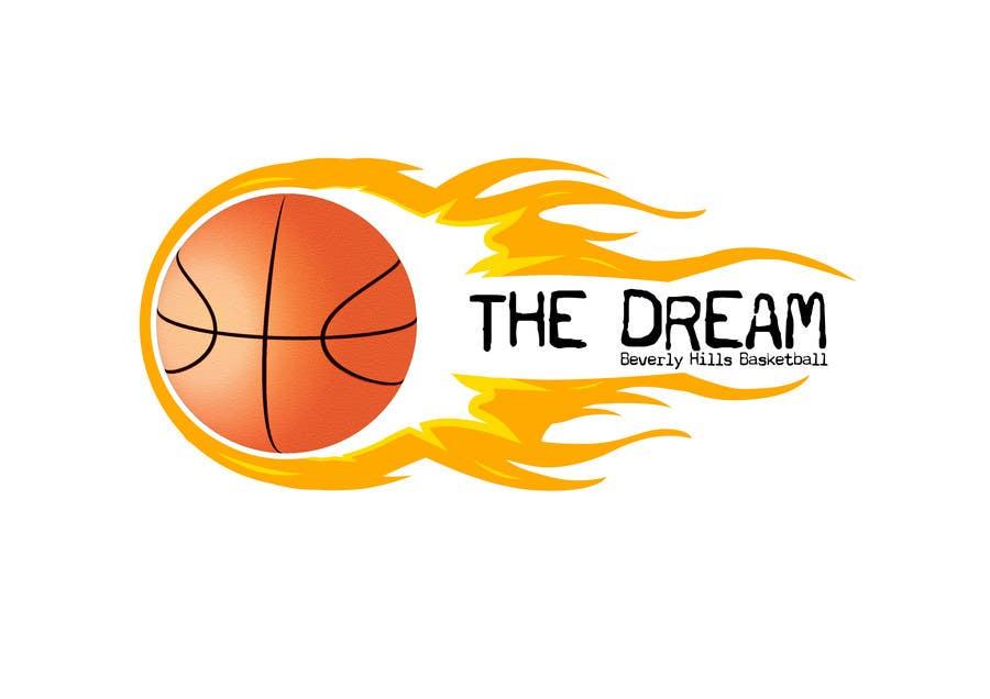 Bài tham dự cuộc thi #                                        23                                      cho                                         The Dream Beverly Hills Basketball