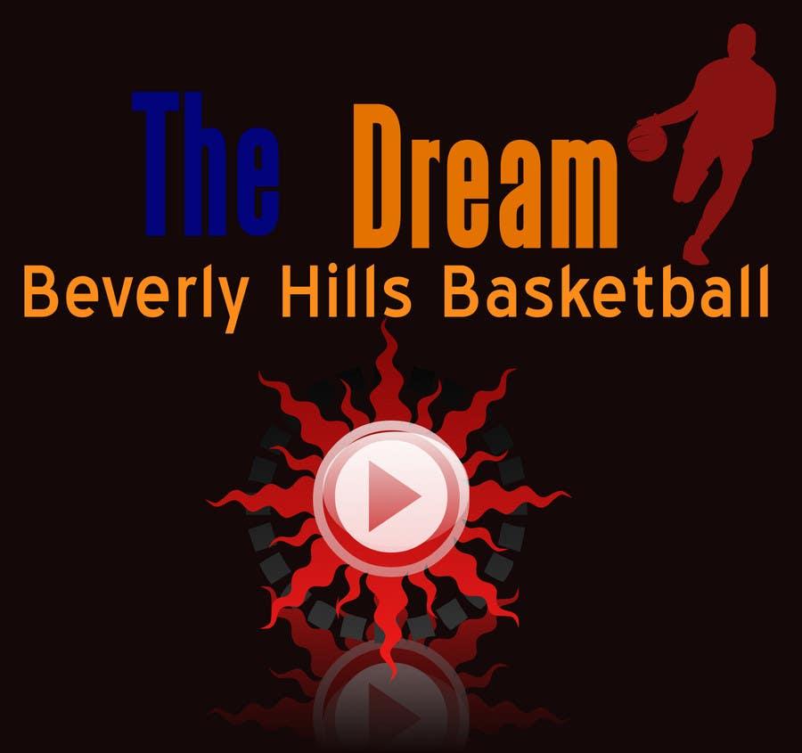 Bài tham dự cuộc thi #                                        7                                      cho                                         The Dream Beverly Hills Basketball