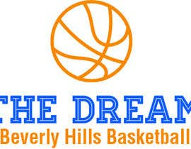 #3 for The Dream Beverly Hills Basketball by LucasReino10