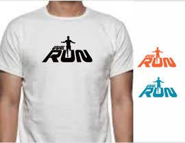#97 for Logo for running coach company by rueldecastro