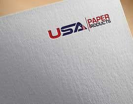 kabir7735 tarafından Design a Logo for Paper Company için no 67