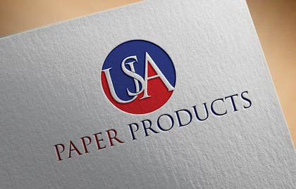 Hasanraisa tarafından Design a Logo for Paper Company için no 88