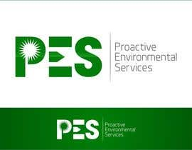 airbrusheskid tarafından PES Logo Design için no 42