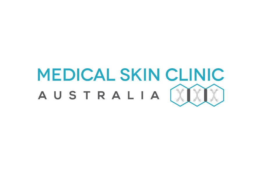 Proposition n°                                        31                                      du concours                                         Develop a Corporate Identity for Medical Skin Clinic