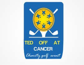 #6 cho RE-Design a Logo for Golf Charity Event bởi maniroy123