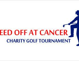 #14 for RE-Design a Logo for Golf Charity Event by adstyling
