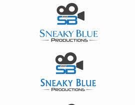 Venu5 tarafından Production Company Logo Design için no 24