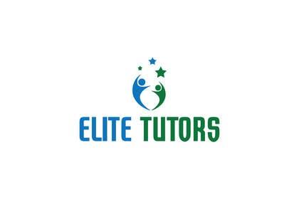 graphicideas4u tarafından ELITE  TUTORS need a logo için no 88