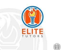 LantisDesign tarafından ELITE  TUTORS need a logo için no 97
