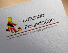 jlangarita tarafından Re-design our Foundation logo için no 26