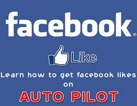 #11 for Get Facebook fans for https://www.facebook.com/EquityAlert af infinittech1