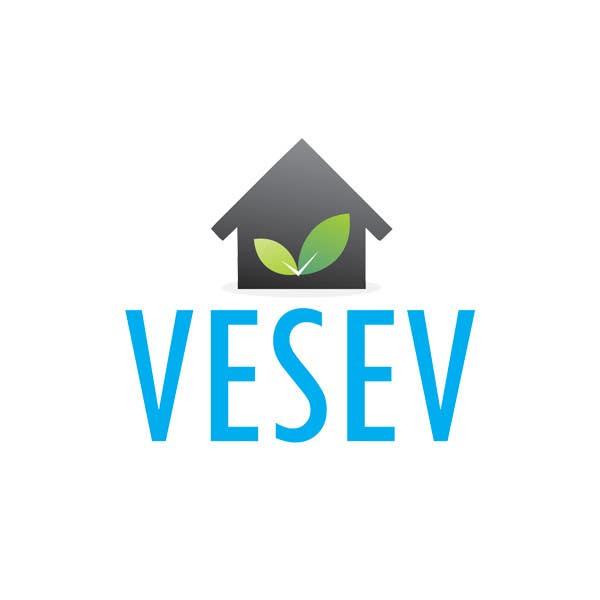 Inscrição nº                                         69                                      do Concurso para                                         Logo design for multiservice company