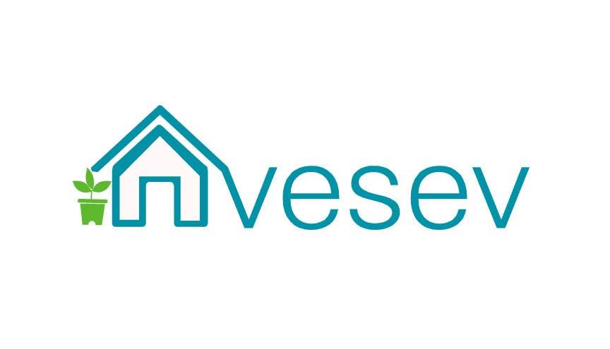 Inscrição nº                                         43                                      do Concurso para                                         Logo design for multiservice company