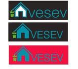 Graphic Design Inscrição do Concurso Nº44 para Logo design for multiservice company
