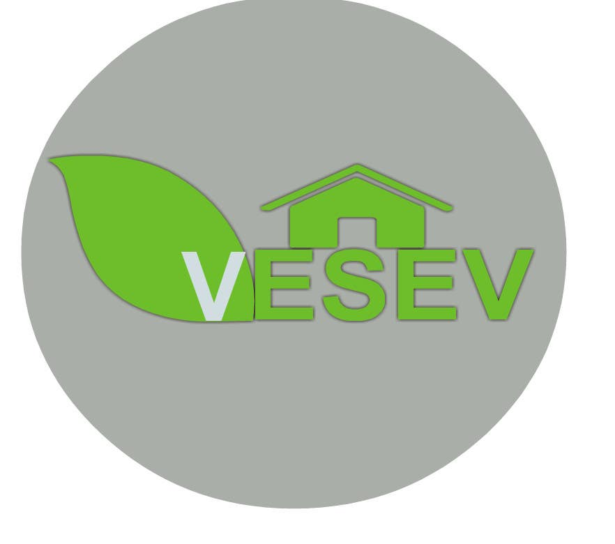 Inscrição nº                                         71                                      do Concurso para                                         Logo design for multiservice company