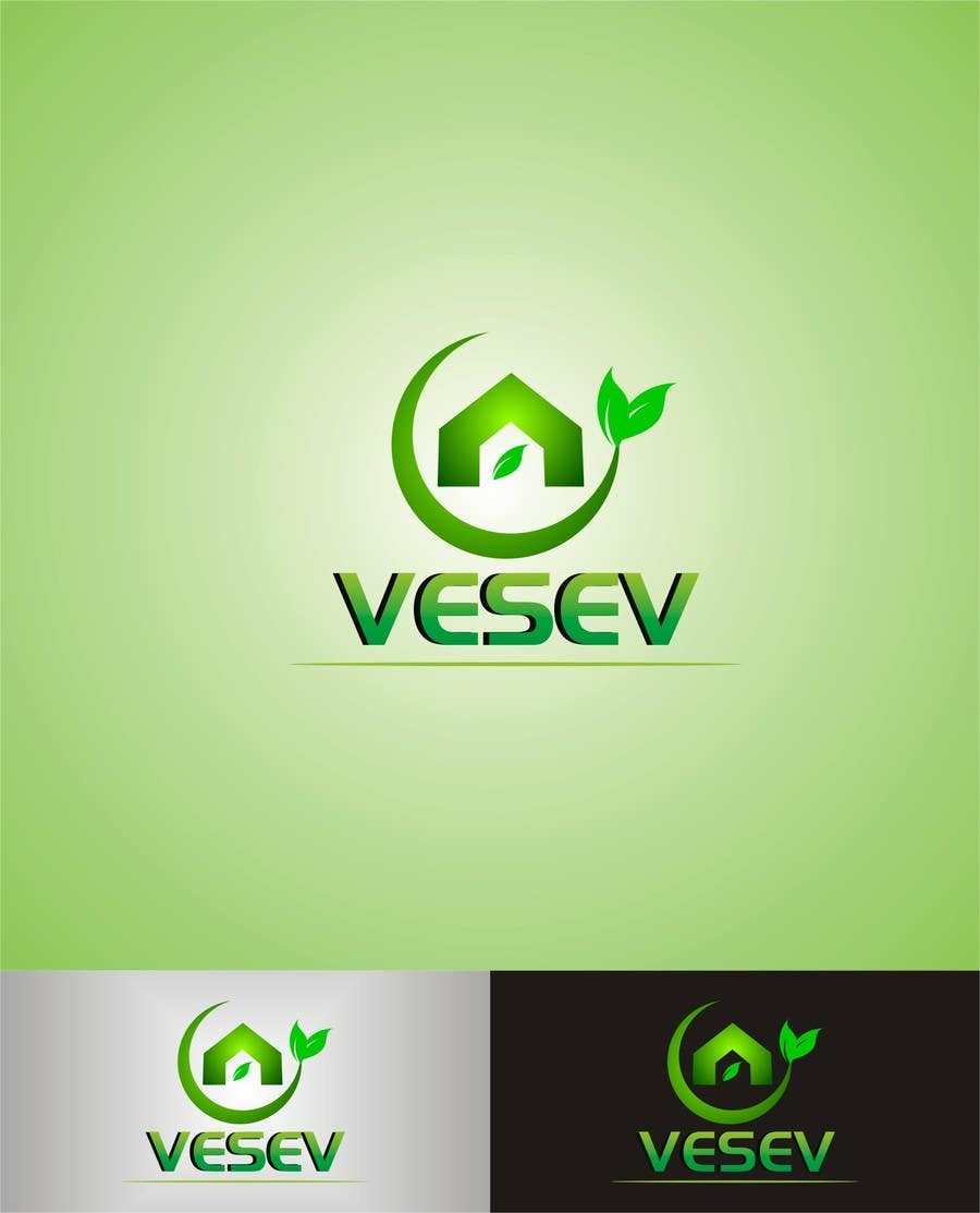Inscrição nº                                         99                                      do Concurso para                                         Logo design for multiservice company