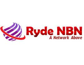 #1 for Design a Logo for Ryde NBN af Shekathali