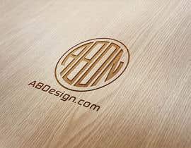 Nro 150 kilpailuun Design eines Logos käyttäjältä sarifmasum2014