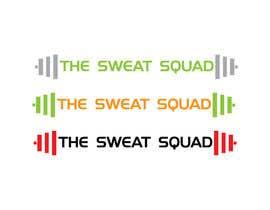 NFGraphics tarafından Design a logo for my fitness bootcamp! için no 33