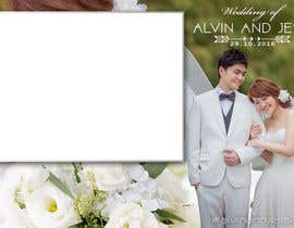 #16 for Design a Photobooth Print Layout Template by rjjohndelatorre