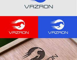 Nro 78 kilpailuun Design a Logo käyttäjältä aries000