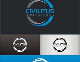 creativitypalace tarafından Design a Logo for debt collection agency için no 49