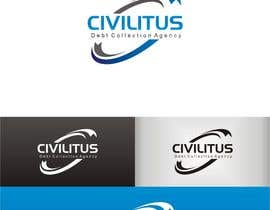 creativitypalace tarafından Design a Logo for debt collection agency için no 50