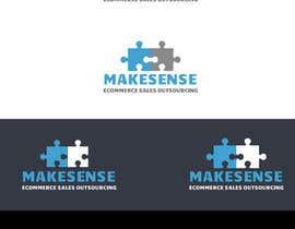 #18 cho I need to design a company logo bởi uhassan