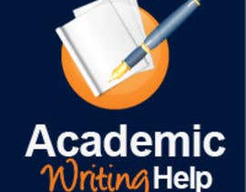 #5 cho Academic Writing for Dissertation Require Critically Investigation of factors affecting the performance management of Tesco bởi AVA4assignment