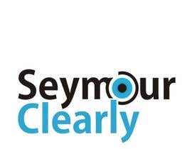 #20 for SEYMOUR-CLEARLY by ferozidot