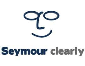 #15 for SEYMOUR-CLEARLY by Haigo93