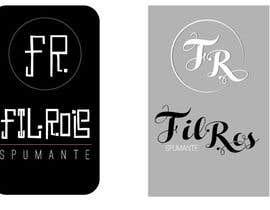 #7 for Etichetta per spumante Filros by SoyCarola