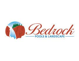 #2 for Design a Logo for Pool/Landscape company by dakouten