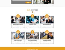 husainmill tarafından Build a Law Firm Website için no 5