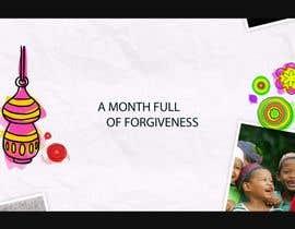 Nro 2 kilpailuun Create a Video for Eid Greeting -- 2 käyttäjältä RostovPlus