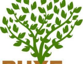 #61 for Develop a Brand Identity by dikshar