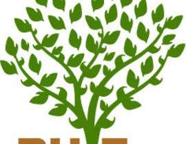 #62 for Develop a Brand Identity by dikshar
